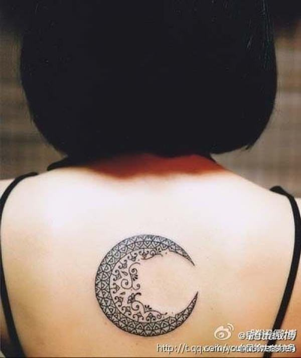45 of the most extraordinary gemini tattoos to compliment your body. Black Bedroom Furniture Sets. Home Design Ideas