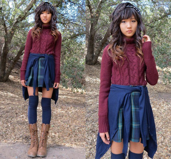 50 foxy hipster outfits which combination are you Indie fashion style definition