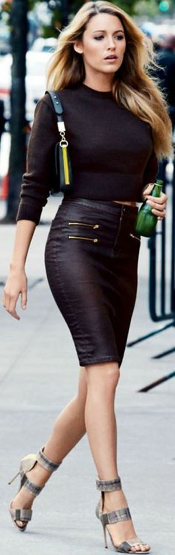 Find great deals on eBay for tight pencil skirt. Shop with confidence.