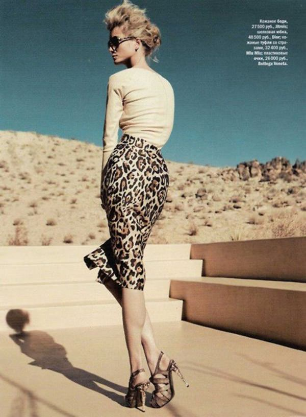 pencil skirt outfits 49