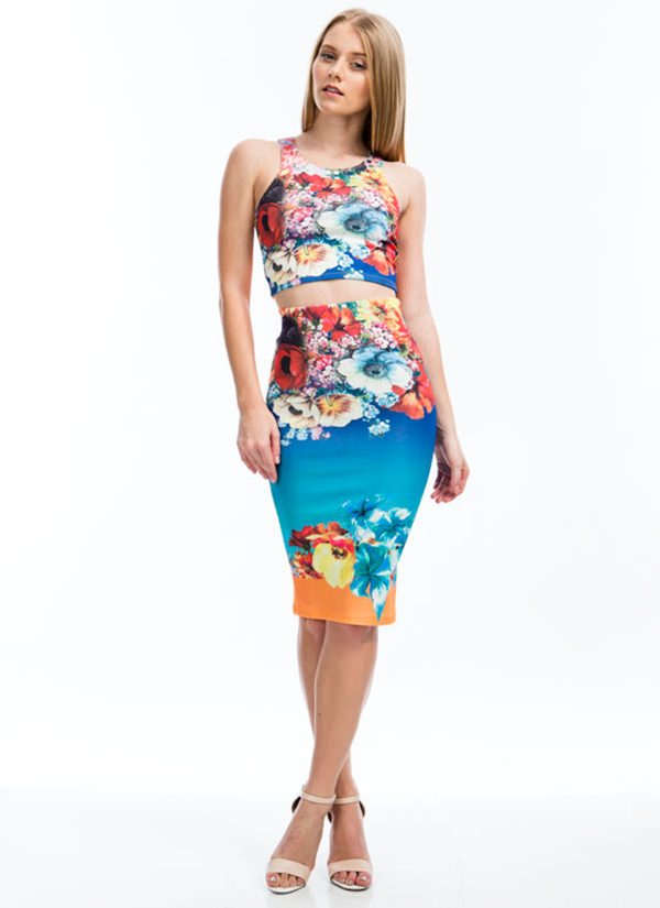 pencil skirt outfits 57
