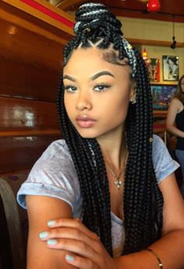 18black Braid Hairstyles 250816