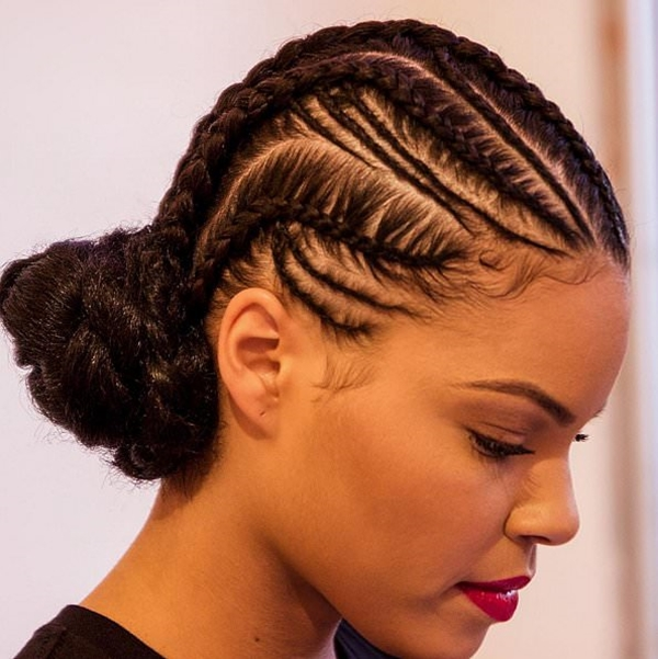 African Braids Hairstyles Pictures 2017 20 For Hair Haircuts 2016
