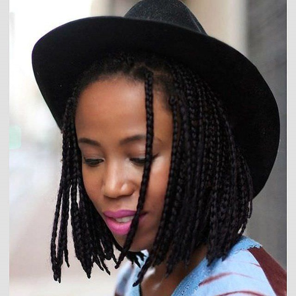 Black Braids Hairstyles black women braided hairstyles pictures 4black Braid Hairstyles 250816