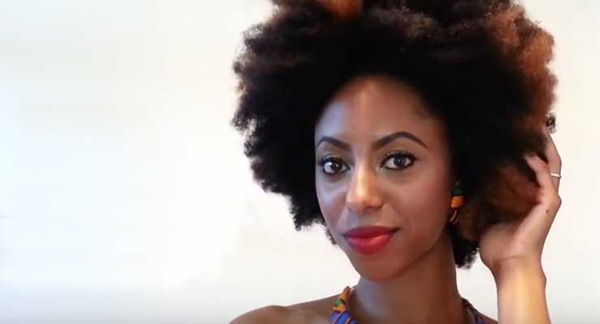 47 Ways You Never Thought of To Style Crochet Braids