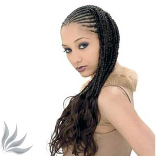 Fantastic 75 Amazing African Braids Check Out This Hot Trend For Summer Hairstyle Inspiration Daily Dogsangcom