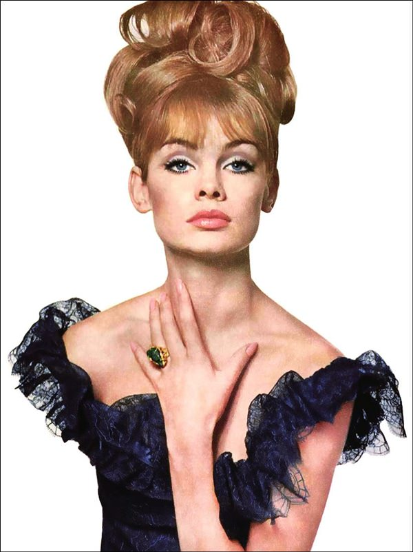 35 fabulous and trending 1960s hairstyles 17080416 urmus Image collections