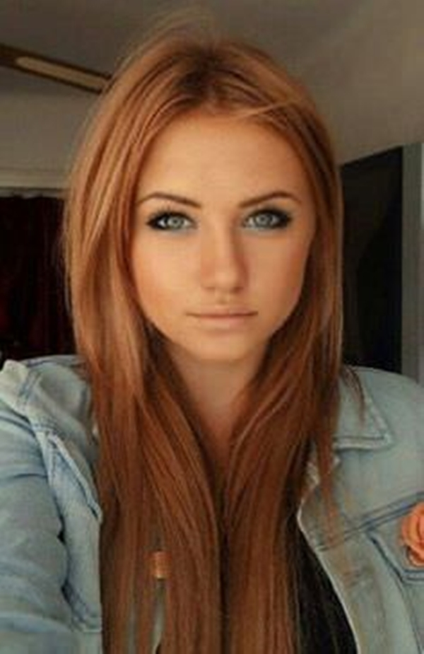 Best Blonde Hair Color for Your Skintone  YouBeauty