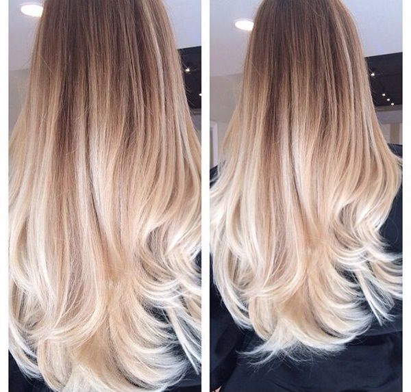 75 strikingly beautiful ombre hairstyles with pictures 67060416 ombre hairstyle urmus Gallery