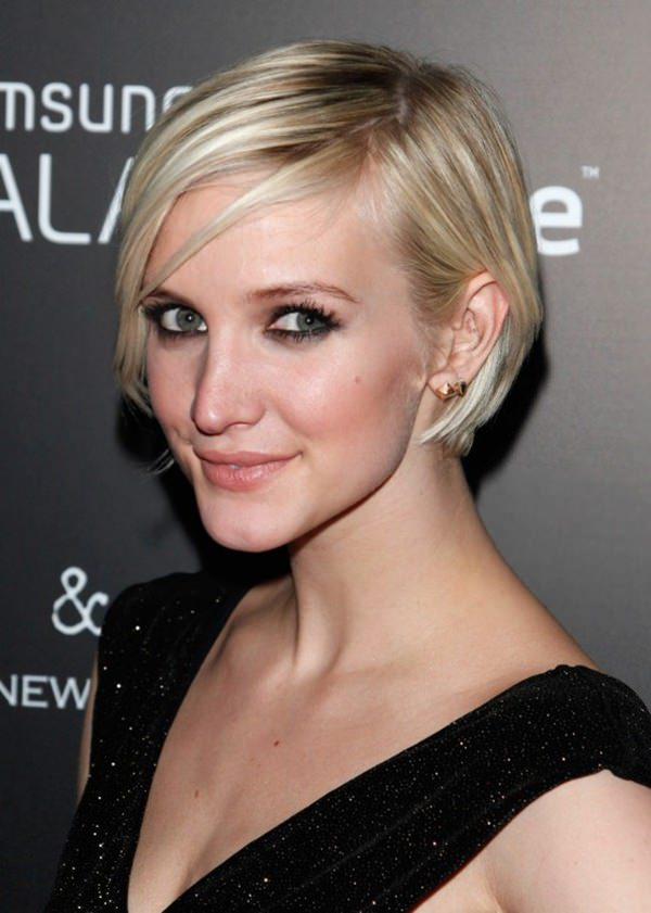 31 multifarious and gorgeous ways to style thin hair urmus Images