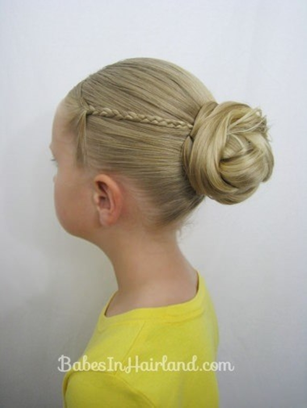 11150916-little-girl-hairstyles