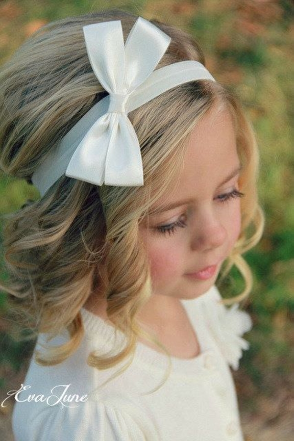 25150916-little-girl-hairstyles