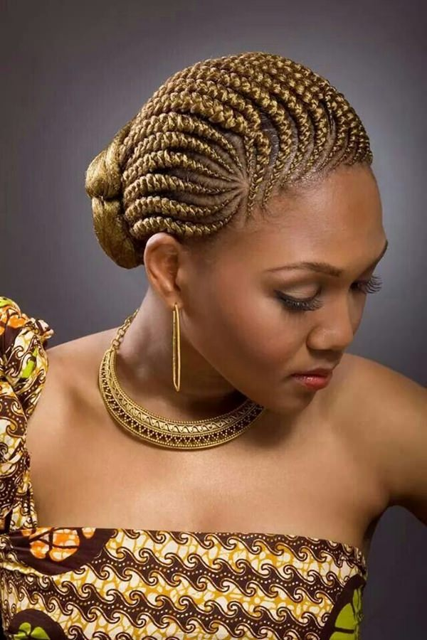 47 of the most inspired cornrow styles for 2017 29150916 cornrow styles urmus Image collections