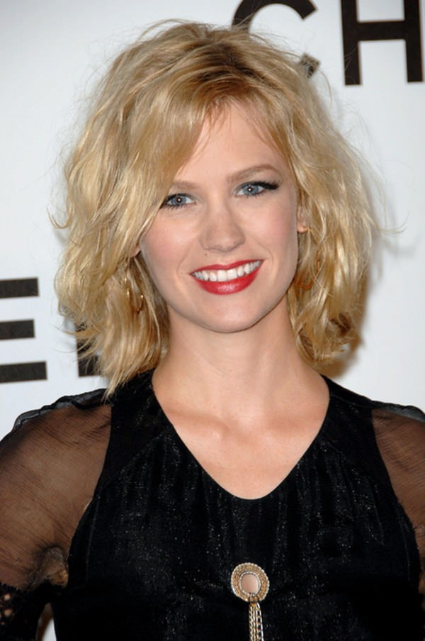 29280816-short-curly-hairstylesmessybobhairstyle