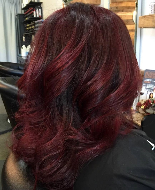 30150916-dark-red-hair