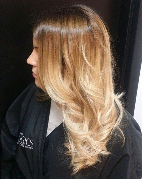 75 of the most incredible hairstyles with caramel highlights 33110916 caramel highlights urmus Image collections