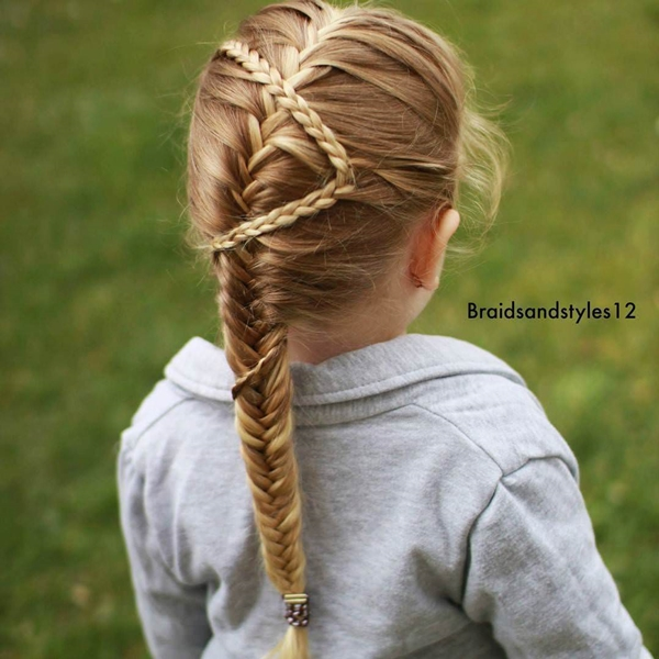 34150916-little-girl-hairstyles