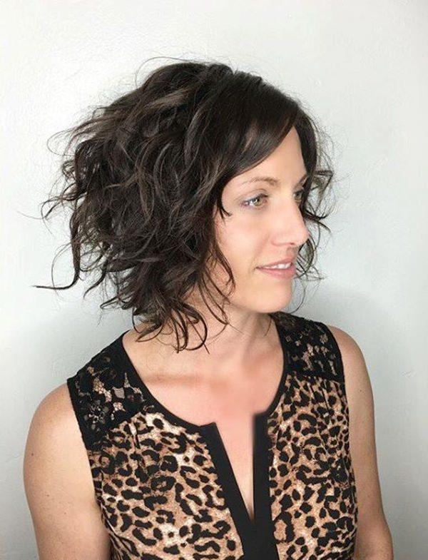 34280816-short-curly-hairstylesmessycurlybob