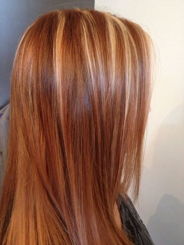 58 of the most stunning highlights for brown hair 36150916 highlights for brown hair pmusecretfo Image collections
