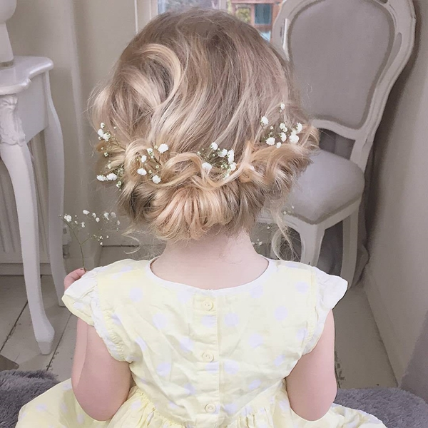37150916-little-girl-hairstyles