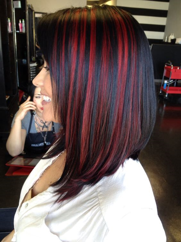 4150916-dark-red-hair