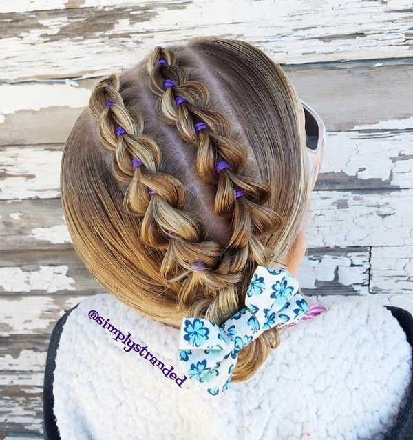 42150916-little-girl-hairstyles