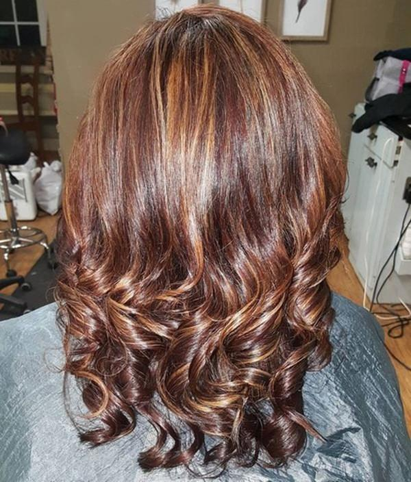 45110916-caramel-highlights
