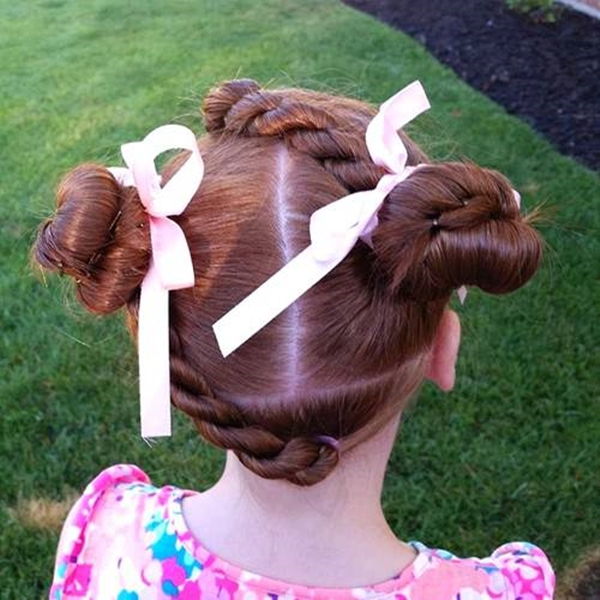 45150916-little-girl-hairstyles