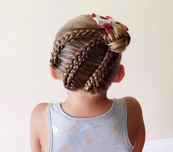 46150916-little-girl-hairstyles
