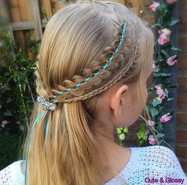 50150916-little-girl-hairstyles