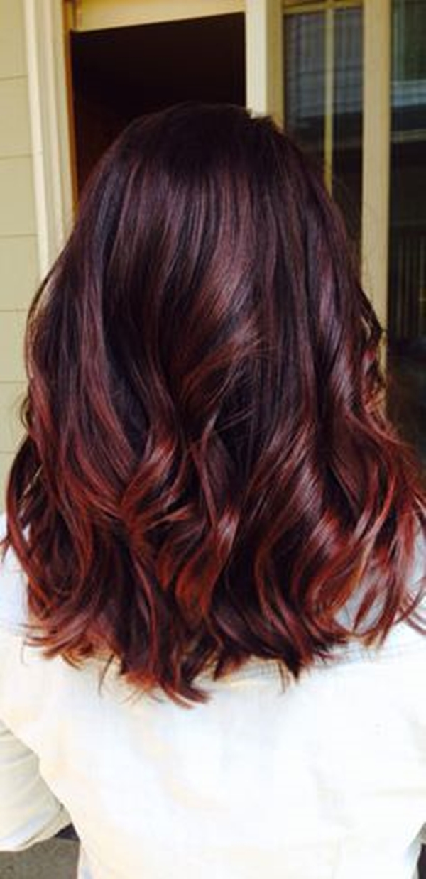 51150916-dark-red-hair