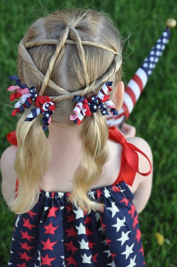 5150916-little-girl-hairstyles