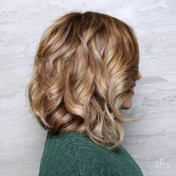 56110916-caramel-highlights