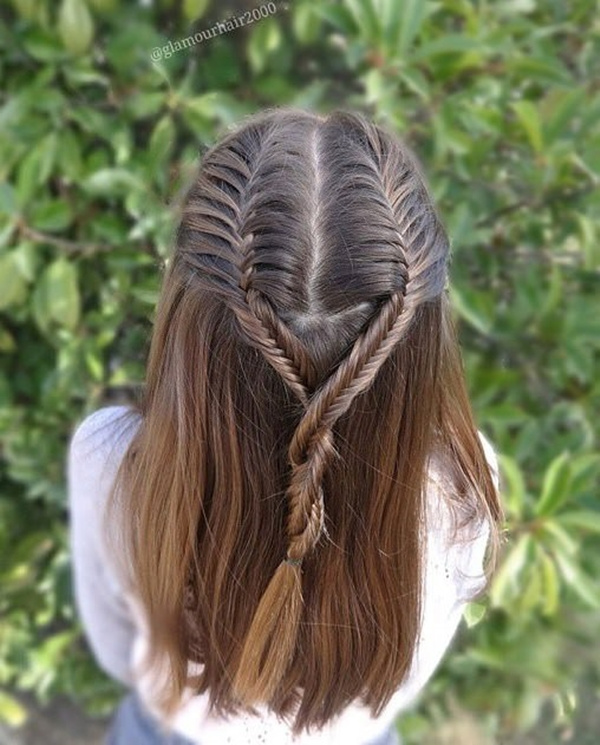 58150916-little-girl-hairstyles