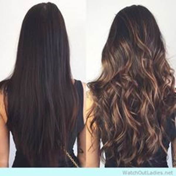 60110916-caramel-highlights