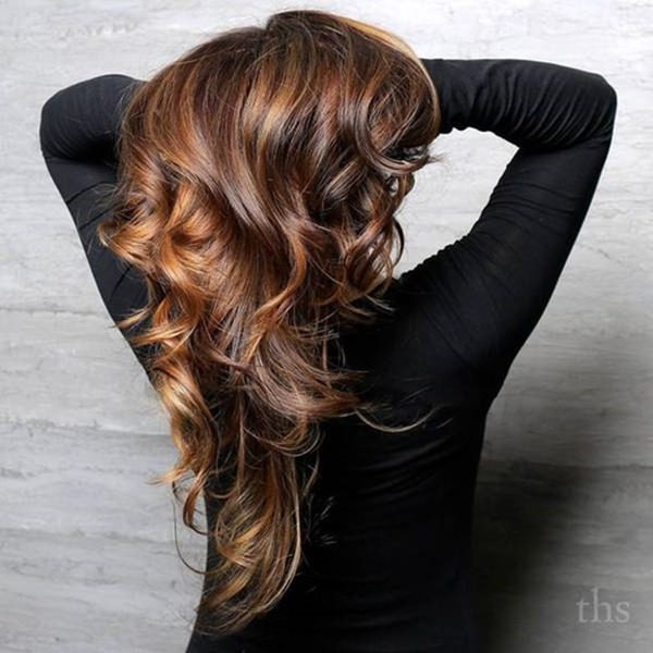 62110916-caramel-highlights