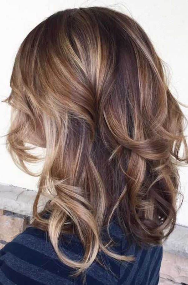 63110916-caramel-highlights