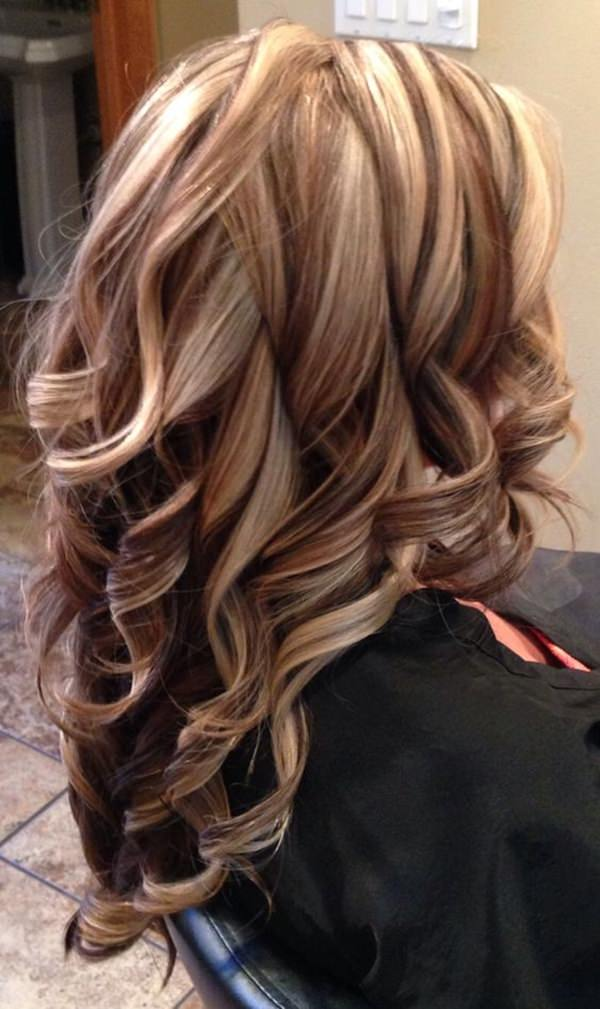 71110916-caramel-highlights
