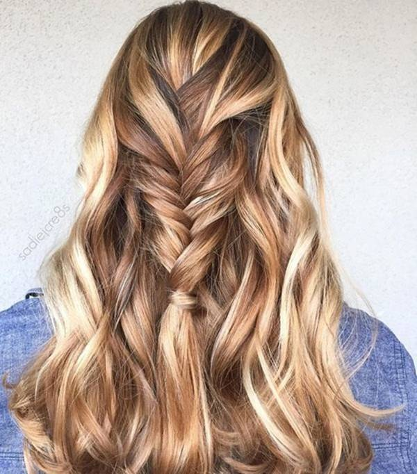 73110916-caramel-highlights