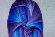 blue-and-purple-hair