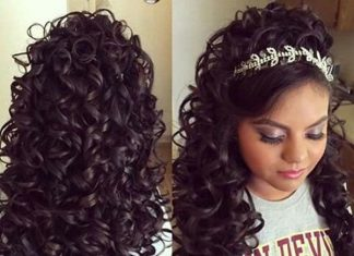 quinceanera-hairstyles