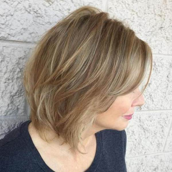 Forum on this topic: 28 Most Flattering Bob Haircuts for Round , 28-most-flattering-bob-haircuts-for-round/