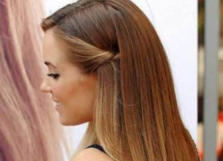 homecoming-hairstyles