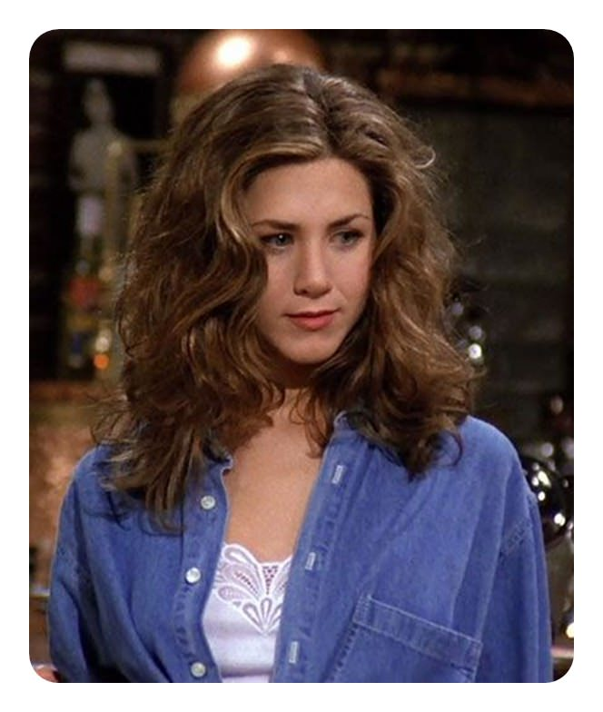 60 Epic 90 S Hairstyles That Are Now Making A Comeback