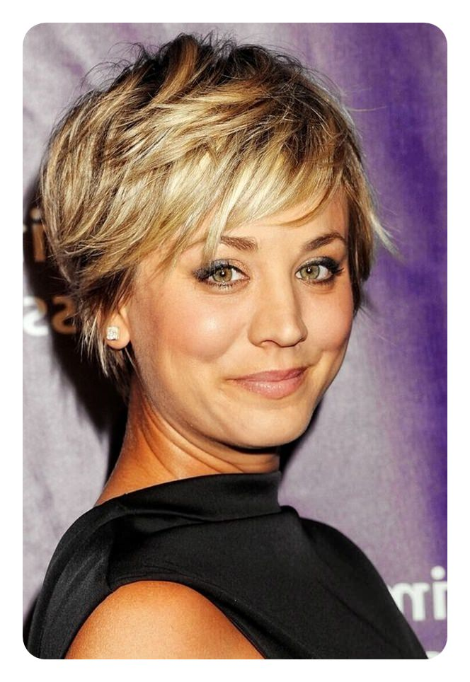 63 modern shag haircuts to change up your style if you want to go really short this season then why not try a pixie cut you can still get it cut in the shaggy fashion and have a cool new look for summer solutioingenieria Images