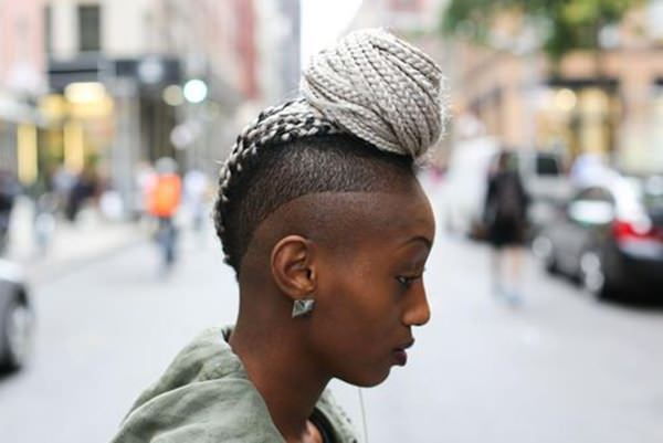 braided mohawk 12