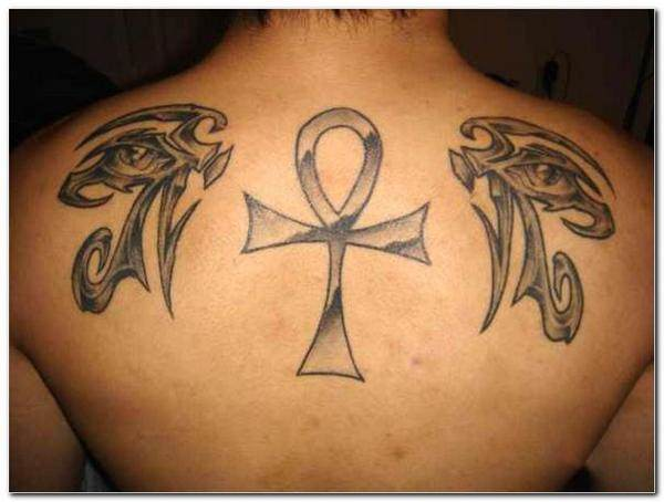 gemini tattoo designs 37