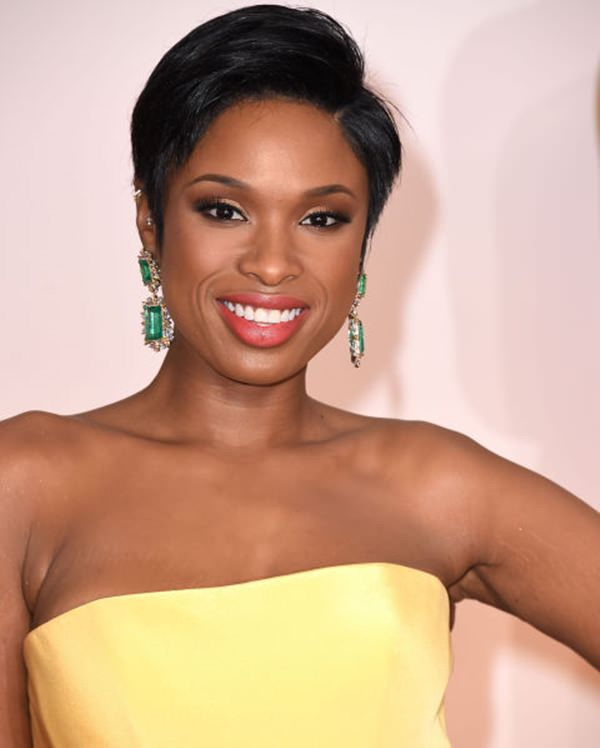 short hairstyles for black women 11