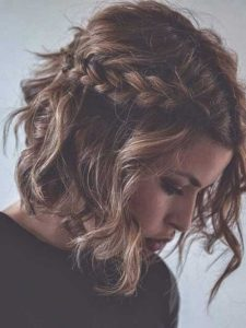 Braided-Bob-Hairstyles