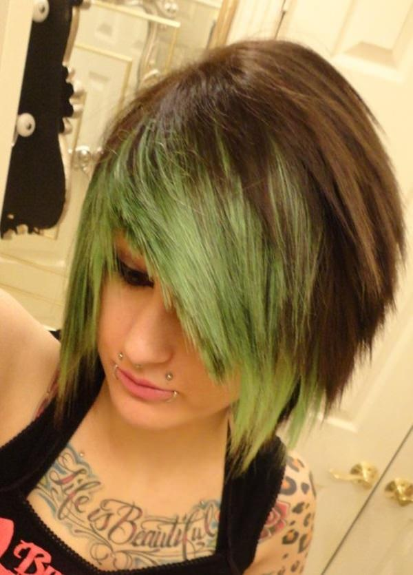 emo hairstyles 27